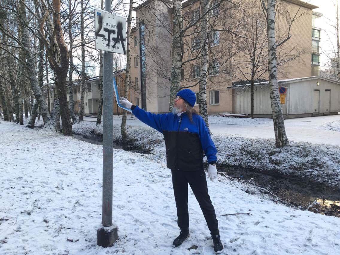 Juha Kähkönen