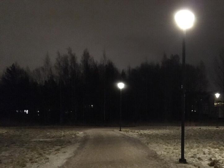 katulamput
