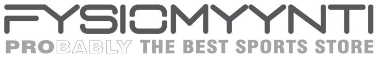 fm_logo2017