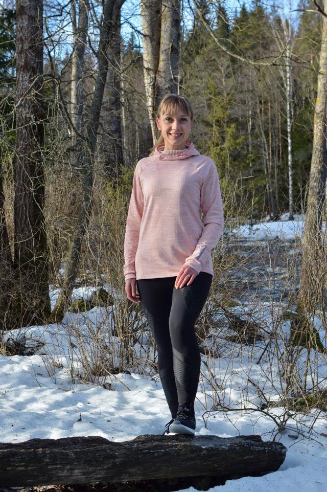 Kuvaaja Marika Sandberg