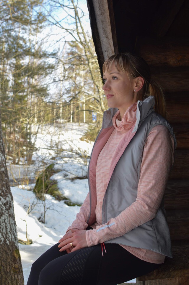 Kuvaaja: Marika Sandberg