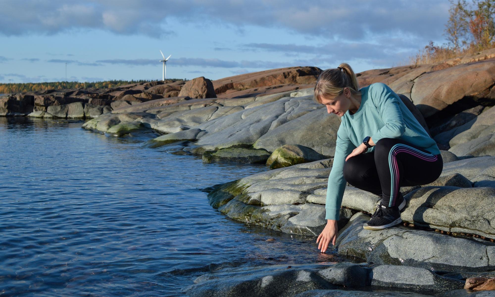 kallo valokuvaus valokuvaaja marika sandberg