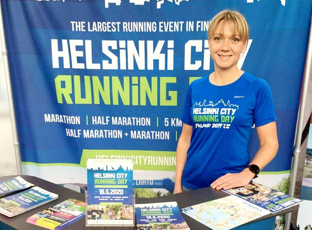 helsinki-city-running-day-lahettilas