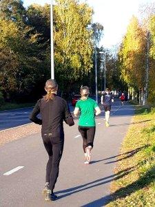 maratonin 35 kilometri